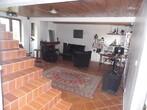 Vente Maison 5 pièces 142m² La Tour-du-Pin (38110) - Photo 3