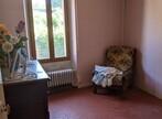 Vente Maison 8 pièces 127m² Lauris (84360) - Photo 14