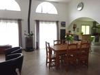 Vente Maison 7 pièces 143m² Saint-Martin-sur-Lavezon (07400) - Photo 5