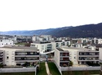 Vente Appartement 4 pièces 65m² Saint-Martin-d'Hères (38400) - Photo 8