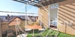 Sale House 6 rooms 98m² Viroflay (78220) - Photo 2