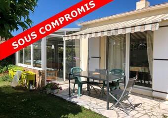 Vente Maison 5 pièces 150m² Olonne-sur-Mer (85340) - Photo 1