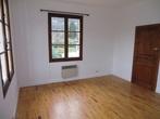 Location Appartement 1 pièce 29m² Gières (38610) - Photo 2