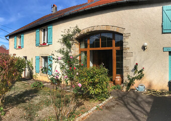 Sale House 7 rooms 240m² A 15 Kms de Vesoul - photo