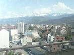 Location Appartement 3 pièces 63m² Grenoble (38000) - Photo 7
