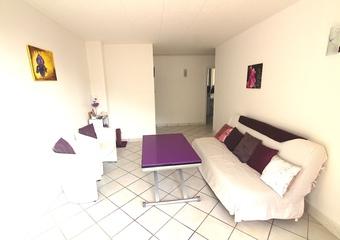 Vente Appartement 4 pièces 65m² Claix (38640) - Photo 1