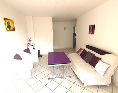 Vente Appartement 4 pièces 65m² Claix (38640) - photo