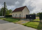 Sale Building 1 room 57m² Dompierre-sur-Authie (80150) - Photo 3