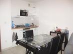 Vente Appartement 2 pièces 37m² Bailleul (59270) - Photo 2
