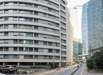 Sale Apartment 2 rooms 66m² Courbevoie (92400) - Photo 2