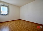 Vente Appartement 3 pièces 69m² Reigner-Esery (74930) - Photo 6