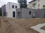 Vente Maison 5 pièces 130m² Rive-de-Gier (42800) - Photo 2