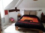 Vente Appartement 2 pièces 35m² Cambo-les-Bains (64250) - Photo 1