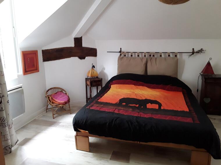Vente Appartement 2 pièces 35m² Cambo-les-Bains (64250) - photo
