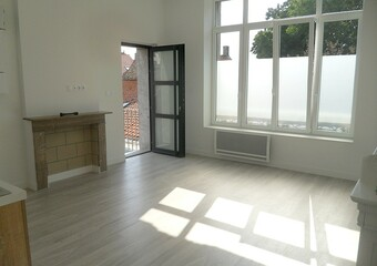 Location Appartement 2 pièces 45m² Gravelines (59820) - Photo 1