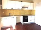 Location Appartement 3 pièces 84m² Saint-Julien-en-Genevois (74160) - Photo 6