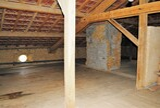 Sale House 10 rooms 200m² SAMATAN-LOMBEZ - Photo 2
