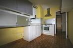 Location Appartement 4 pièces 101m² Échirolles (38130) - Photo 2