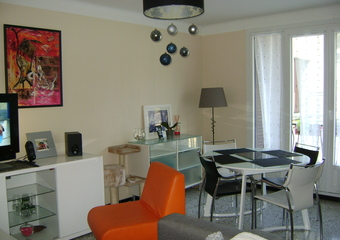 Location Appartement 4 pièces 70m² Viviers (07220) - photo