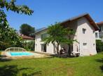 Vente Maison 4 pièces 137m² Saint-Nazaire-les-Eymes (38330) - Photo 2