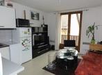 Location Appartement 2 pièces 34m² Vaulnaveys-le-Haut (38410) - Photo 1