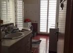 Vente Appartement 4 pièces 102m² Le Havre (76600) - Photo 4