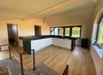 Vente Maison 9 pièces 350m² Bouxwiller (68480) - Photo 3