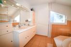 Sale House 6 rooms 149m² LA BUISSE - Photo 12