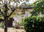 Location Maison 3 pièces 84m² Malemort-sur-Corrèze (19360) - Photo 11