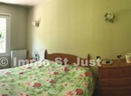 Sale House 5 rooms 125m² Luzinay (38200) - Photo 9