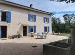 Vente Maison 6 pièces 150m² Moirans (38430) - Photo 5