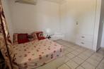 Vente Appartement 3 pièces 63m² Cayenne (97300) - Photo 9