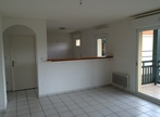 Location Appartement 2 pièces 47m² Bayonne (64100) - Photo 3