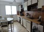 Location Appartement 4 pièces 85m² Saint-Martin-d'Uriage (38410) - Photo 3
