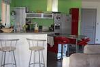 Vente Maison 4 pièces 135m² Périgny (03120) - Photo 6