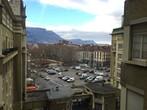 Location Appartement 2 pièces 57m² Grenoble (38000) - Photo 12