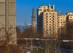 Sale Apartment 4 rooms 102m² Grenoble (38000) - Photo 9