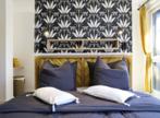 Renting Apartment 1 room 18m² Mérignac (33700) - Photo 1