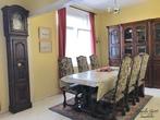 Vente Maison 6 pièces 80m² Hesdin (62140) - Photo 3