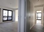 Location Appartement 4 pièces 88m² Nancy (54000) - Photo 7