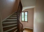 Vente Appartement 5 pièces 109m² Illzach (68110) - Photo 3