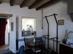 Sale House 3 rooms 62m² Sonzay (37360) - Photo 2