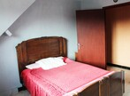 Sale House 7 rooms 128m² Maintenay (62870) - Photo 16