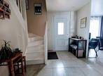 Vente Maison 5 pièces 105m² Viarmes (95270) - Photo 4