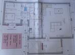 Vente Maison 6 pièces 143m² La Rochelle (17000) - Photo 15