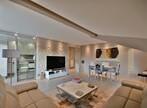 Vente Appartement 4 pièces 98m² Vétraz-Monthoux (74100) - Photo 3