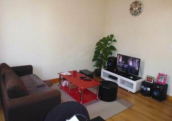 Location Appartement 2 pièces 31m² Vichy (03200) - Photo 1