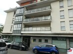 Vente Appartement 3 pièces 67m² Seyssinet-Pariset (38170) - Photo 5