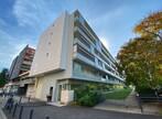 Vente Appartement 4 pièces 87m² Grenoble (38100) - Photo 9