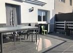 Sale House 5 rooms 81m² Illzach (68110) - Photo 9